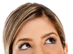 Newport News Eyebrow Waxing