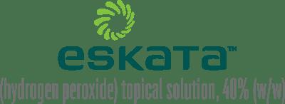 Eskata Topical Solution