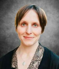 Rachel Ellis, M.D.