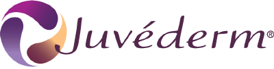 Juvederm - Huge Summer Filler Sale